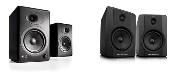 AudioEngineA5-vs-MAudio-BX5D2