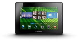Blackberry-Playbook-7-Inch-Tablet-Front-300px