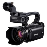 Canon XA10 Video Camera