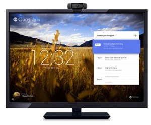 Chromebox-For-Meetings-TV