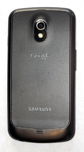 Galaxy-Nexus-Back.jpg
