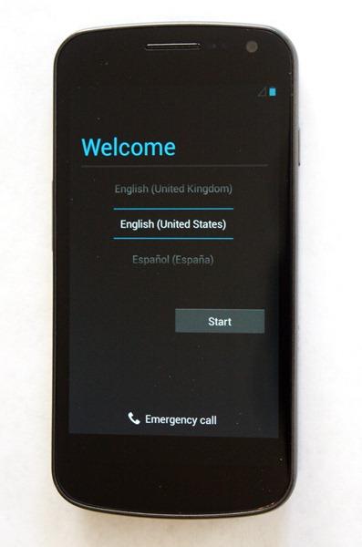 Galaxy-Nexus-Front.jpg