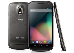 GalaxyNexus-Press-300.jpg