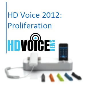 HDVoiceNewsInvoxiaDeskPhone Doug Mohney On The State of HDVoice