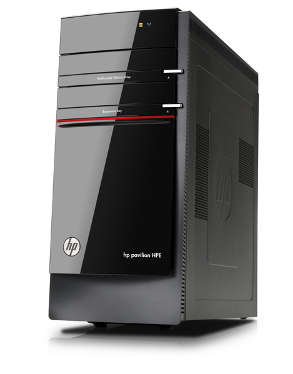HP-Pavilion-HPE-H8-Desktop-PC-300px.png