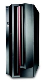 IBM-SystemZ-z890