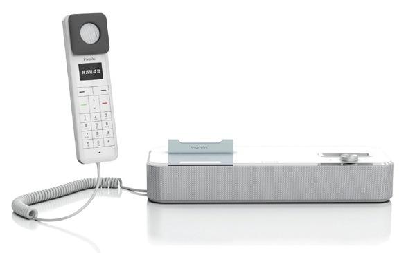 Invoxia-NVX-610-0001-600px