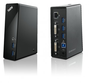 Lenovo-USB3-Docking-Station