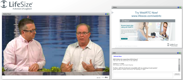 LifeSize-Webinar-Screenshot