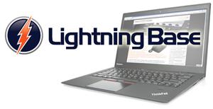 Lightning-Base-Logo-Lenovo-X1-Carbon
