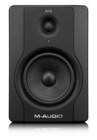 M-Audio-BX5D2-Single
