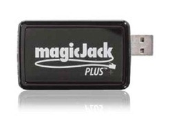 MAGICJACKPLUS 250px magic jack PLUS Now Officially Offering HDVoice