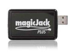 MAGICJACKPLUS-250px