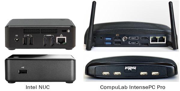 NUC-vs-IntensePC-Pro