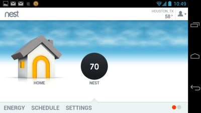 Nest-For-Android-ScreenShot-2-400px