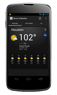 Nexus4-HighTemperature.png