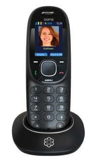 Ooma-HD2-handset-200px