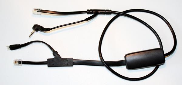 Plantronics-APP-50-EHS-Cable-600px