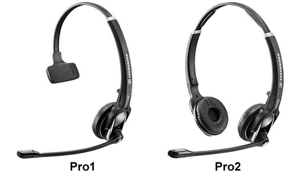 Sennheiser-Pro1-vs-Pro2-600