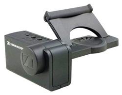 Sennheiser-HSL10-250