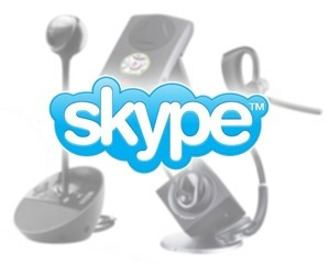 Skype & Devices