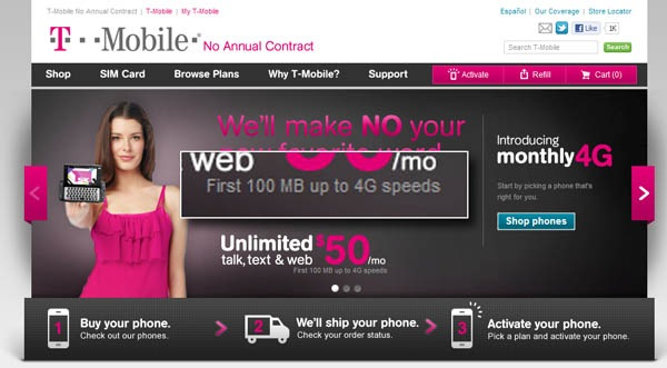 T-Mobile-No-Contract-Offer-600