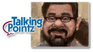 TalkingPointz300