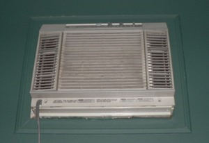 The-original-office-air-conditioner-aka-The-Beast