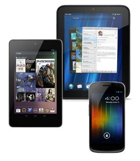 Two-Tablets-&-Phone