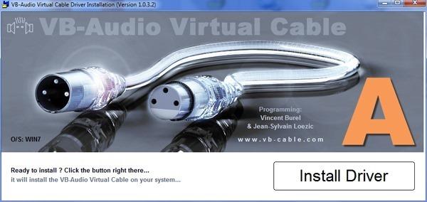 VB-Cable-Install-Screen_thumb