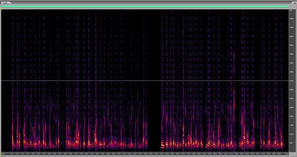 Zelher Test Recording #1-600px