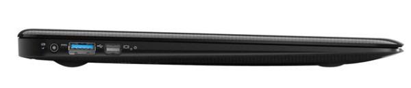 gigabyte-x11-lightest-ultrabook-leaked-press-shots-5