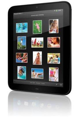 hp-touchpad5