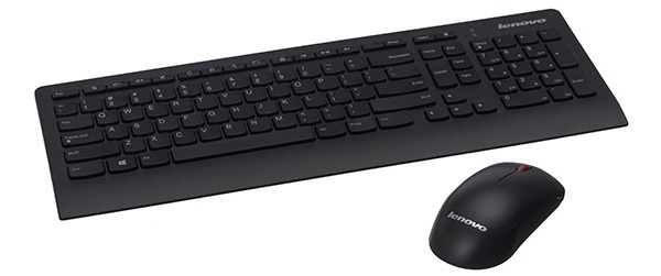 lenovo-thinkcentre-edge-92z-keyboard-and-mouse