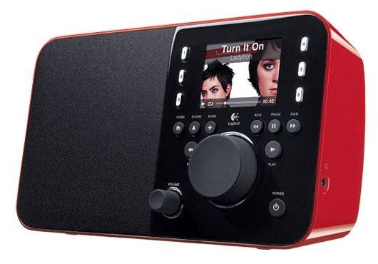 logitech_squeezebox_radio