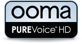 logo_purevoice_hd.png