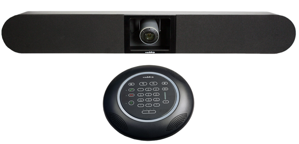 vaddio-groupSTATION-USB-video-conferencing